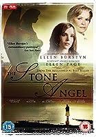 Stone Angel [DVD] [Import]