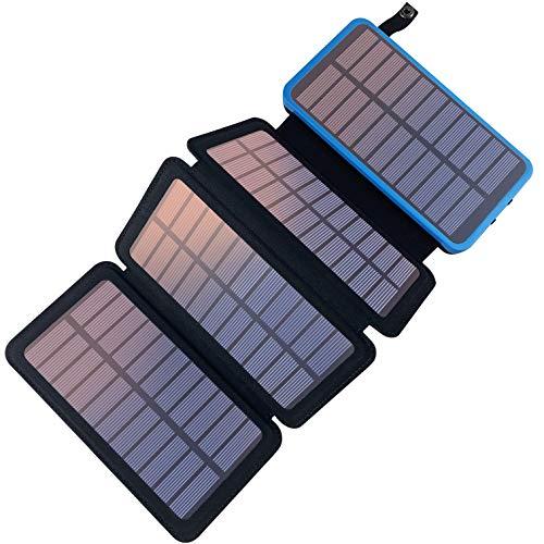 pealiker-caricabatterie-solare-25000mah-solare-pow