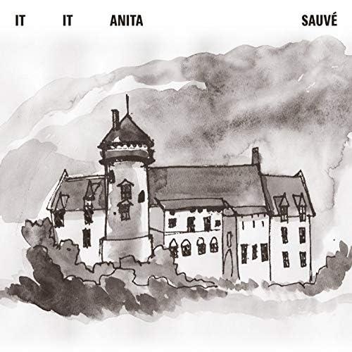 It It Anita