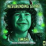 Neverending Story (from Stranger Things)