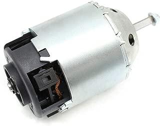 Erhitzer Gebläsemotor für NISSAN X-TRAIL T-30 272258H31C 01-07 Lüfter Neu