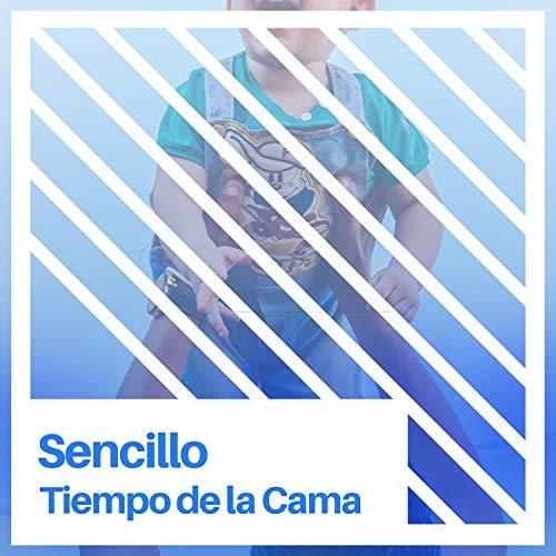 # Sencillo Tiempo de la Cama