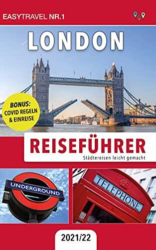 lidl städtereisen london