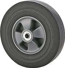 Best hand truck wheels 10 Reviews