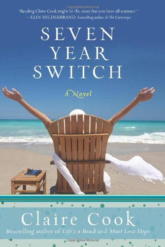 Image of Seven Year Switch