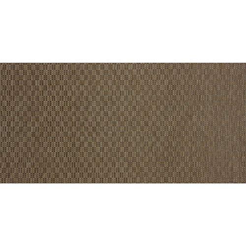 tappeto cucina 50x120 Tappeto ARTURO - Tappeto passatoia antiscivolo per ingresso e cucina - Antimacchia