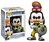 POP! Vinilo - Kingdom Hearts: Goofy...