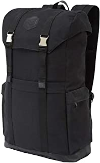 KNOX(ノックス) バイク用バックパック 英国デザインの防水ラックサック/RUCKSACK 【日本正規代理店:ジャペックス】