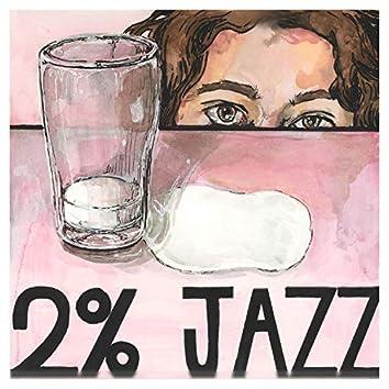 2% Jazz