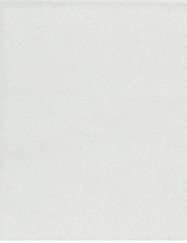 iffland MERINO EUROPA Bezug für Dakimakura Kissen, Seitenschläferkissen, Umarmungskissen 50 x 150, nur Bezug, nur Original von heimtextilmanufaktur (00 (weiß))