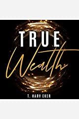 True Wealth Lib/E CD de áudio