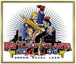 2006 Battle of Atlanta Karate Tournament