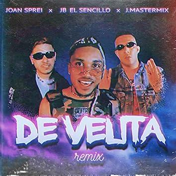 De Velita (Remix)