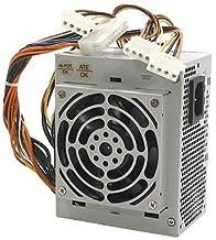 Compaq 274427-001 EVO W4000 SFF DUAL VOLT POWER SUPPLY