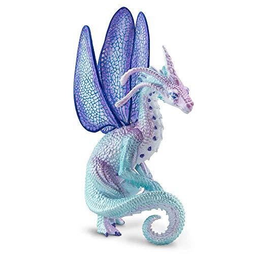 Safari Ltd Dragons 100251 Feendrache