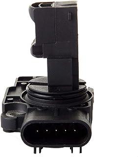INEEDUP Mass Air Flow Sensor MAF 13627566984 Fit for 2003-2006 BMW 325Ci 2.5L 2002-2005 BMW 325i 2.5L 2003-2005 BMW Z4 2004-2005 BMW X3 2.5L