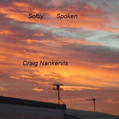 Craig Nankervis