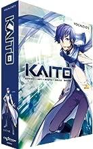 Vocaloid3 KAITO V3 [Japan Import]