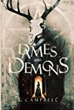Dames and Demons (Redfield Chronicles)