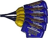 Revell Contacta Professional Klebstoff 39604 5er Pack Modellbau -