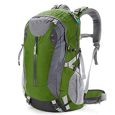 RMXMY Outdoor-Bergsteiger-Rucksack für Männer