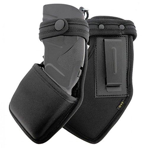 Custodia Fondina per pistola elettrica Taser 150119 Power Max