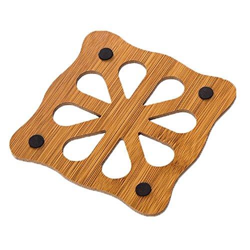salvamanteles madera fabricante JK Home