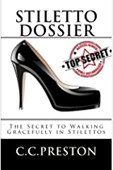 Stiletto Dossier Paperback