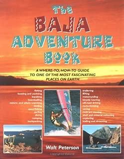 Best baja bug magazine Reviews