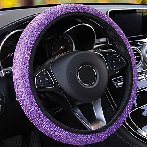 honda civic 1996 steering wheel - 7