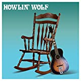 Howlin' Wolf -Hq- [Analog]