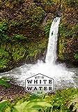 Best of Whitewater 2019: Wildwasserkajak weltweit