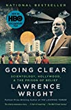 Going Clear: Scientology, Hollywood, and the Prison of Belief...