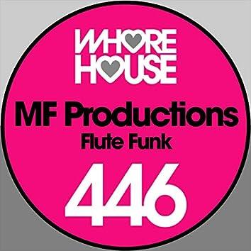 Flute Funk