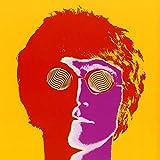 L Lumartos Poster John Lennon, Vintage, modernes Deko,