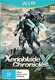 Version Import - Jeu en Français - Boitier en Anglais Jeu d'action sur Wii U. Xenoblade Chronicles X est un jeu inédit centré sur l'exploration d'un monde ouvert. Pendant votre voyage, le joueur se déplace a bord de robots humanoides permettant de vo...