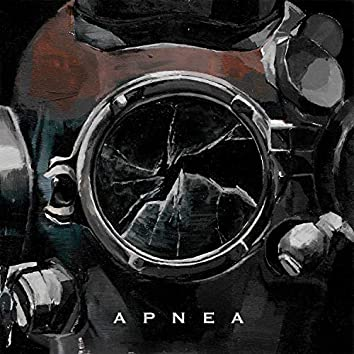 Apnea (feat. Isko)