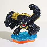 Skylanders Wii U Interactive Gaming Figures