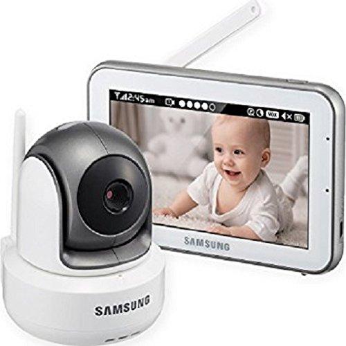 Samsung 200SAMSUNG43 - Vigilabebés 5'