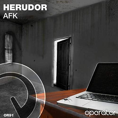 Herudor