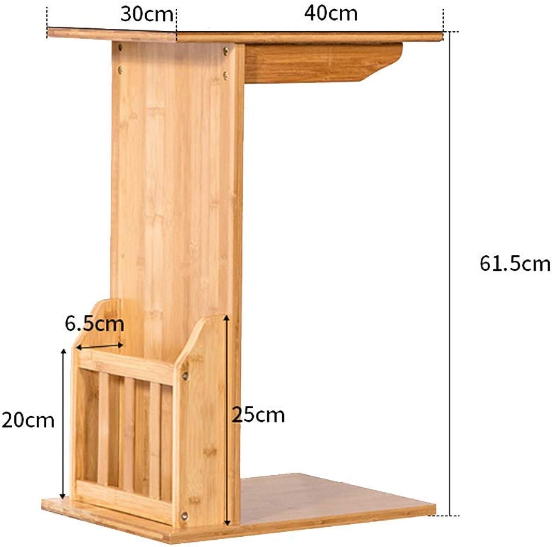 Envio Rapido A Ti Mesa Mesa Mesa Plegable Sofa De Madera Mesa