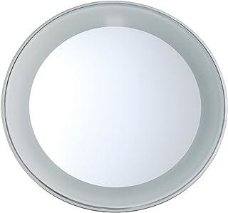 Tweezerman Led Mini Mirror, 2.656 Ounce