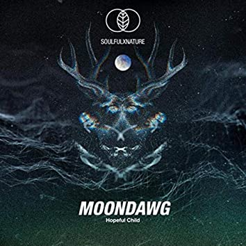 Moondawg
