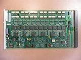 Avaya Definity TN793B (108551755) 24 Port Analog Station (FXS) Circuit Card