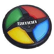 Simon Micro Series French