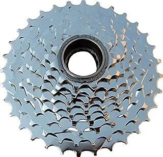 DNP Epoch Freewheel 9spd 11-32 Nickel Plated