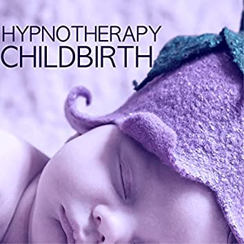 Hypnotherapy in Childbirth - Hospital Background Ambient Music for Mothers Relaxation