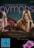 Nymphs - Die komplette erste Staffel