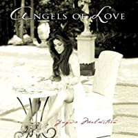 Angels of Love by Yngwie Malmsteen (2009-03-10)