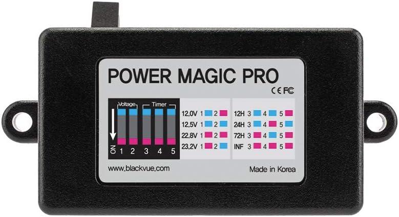 Blackvue Power Magic Auto